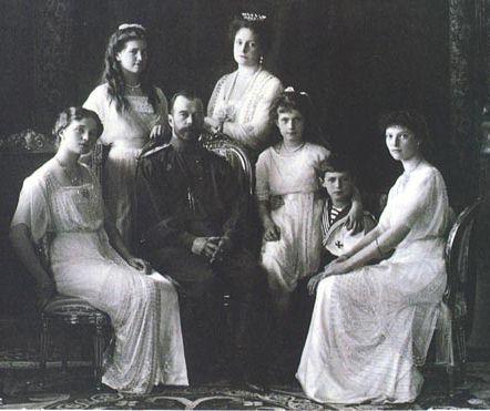 Joseph Stalin - Facts Summary - HISTORYcom